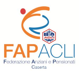 logo-fap-caserta