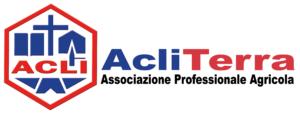 logo-ACLI-TERRA-DEF