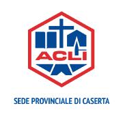 Acli Logo